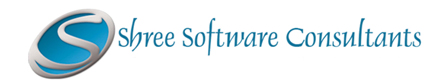 Shree Software Consultants